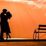 7 onderdelen voor een gezonde relatie